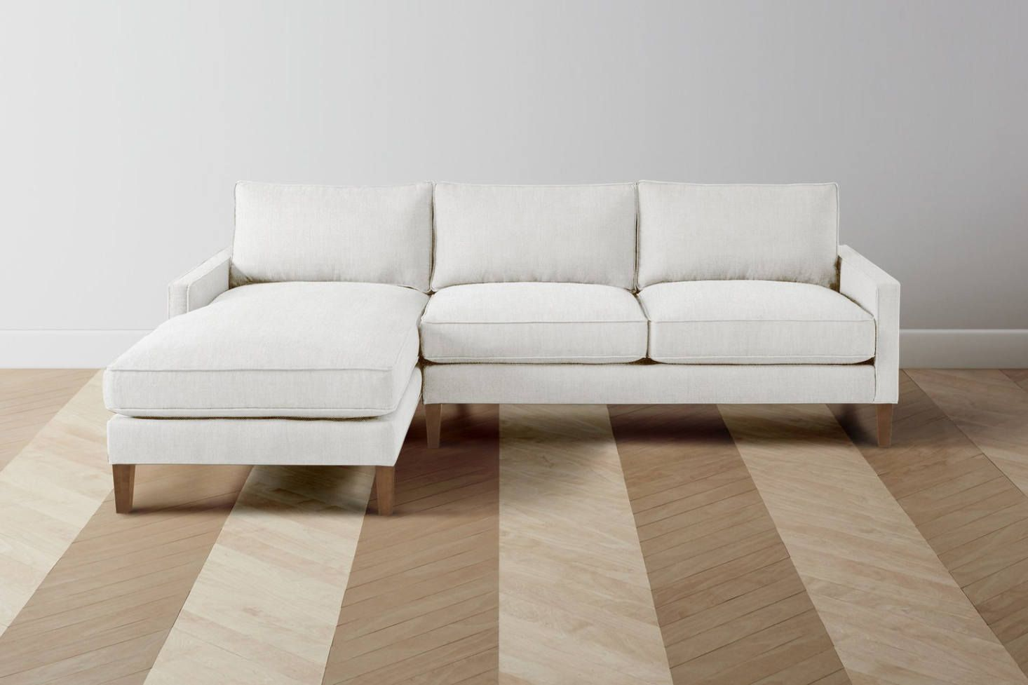 10 Easy Pieces Sectional Chaise Sofas Sectional Chaise