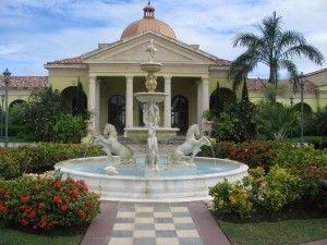 Sandals Whitehouse Weddings-Jamaicas Romantic South Coast