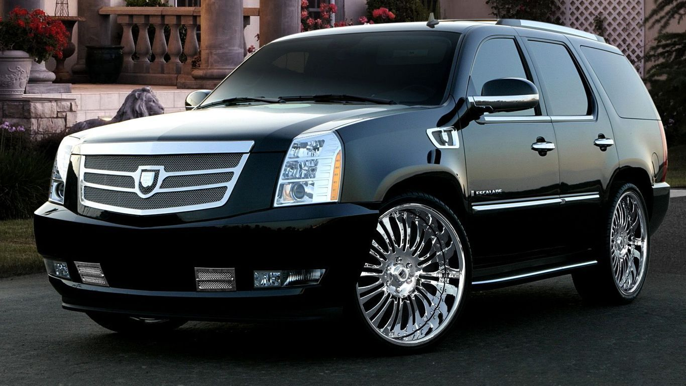 cadillac escalade products i love pinterest cadillac escalade cadillac and cars. Black Bedroom Furniture Sets. Home Design Ideas