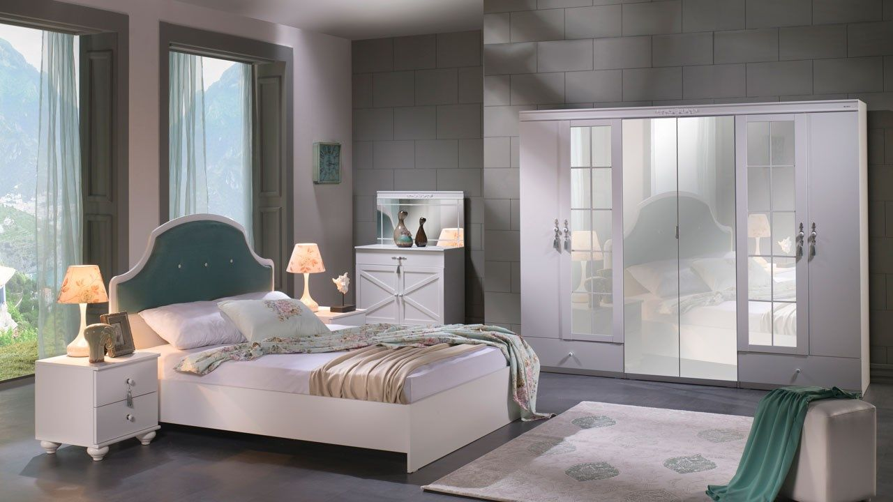 istikbal nantes latest le fauteuil nantes magasins meubles nantes magasins de meubles nantes. Black Bedroom Furniture Sets. Home Design Ideas