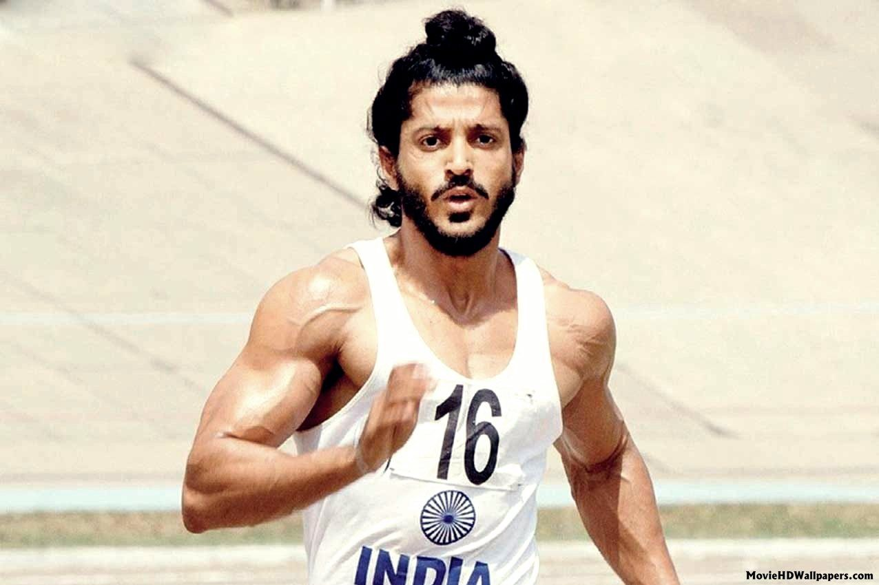 bhaag milkha bhaag (2013) | movie hd wallpapers | epic car