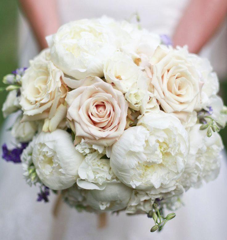 Bouquet Sposa Total White.Bouquets Wedding Bouquets Gorgeous Wedding Bouquet Bouquet