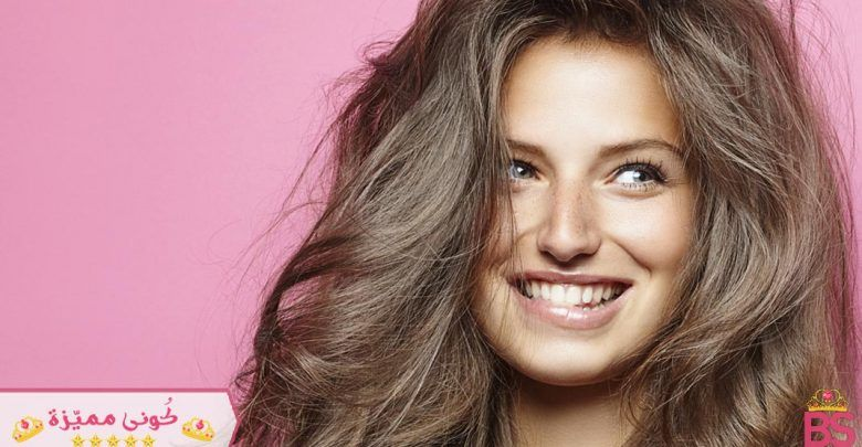 درجات لون صبغة غارنييه بني لون بني درجه 4 من كلر ناتشورال لون بني فاتح نود درجة 6 123 من كلر ناتشورال لون Garnier Hair Color Brown Brown Hair Colors Brown Hair