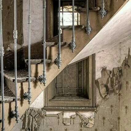 Épinglé par Judy Mccallum sur Salvage Decor | Pinterest