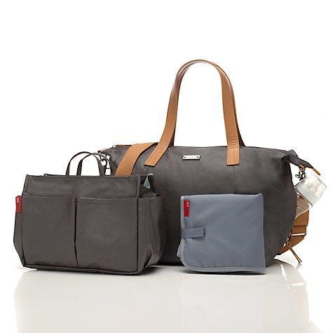 72394373d7f5 Change bag. Change bag Designer Baby Changing Bags ...