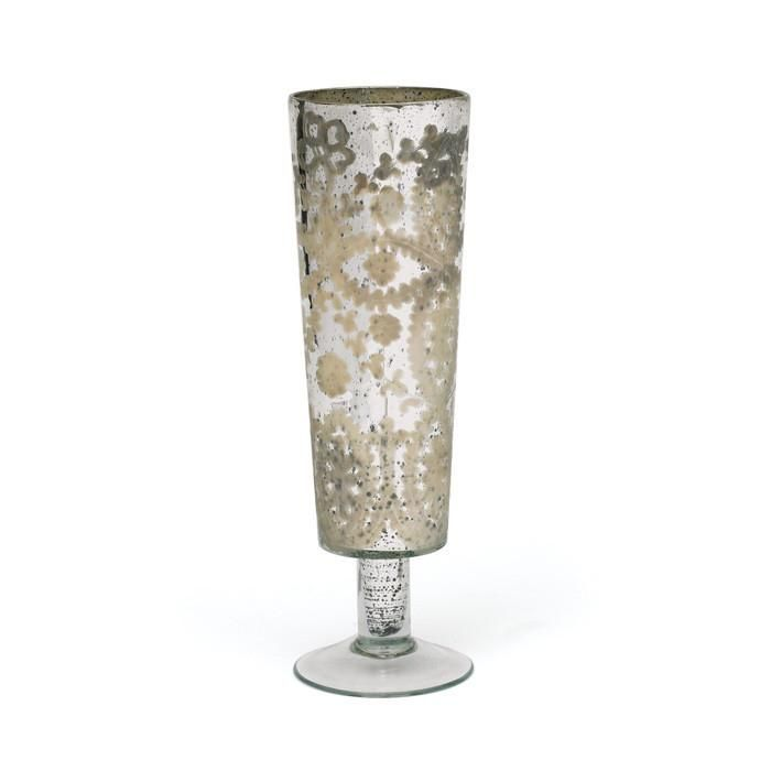 Flute Vases Flutes And Products