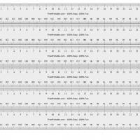 centimeter millimeter ruler worksheet check out for my free worksheets. Black Bedroom Furniture Sets. Home Design Ideas