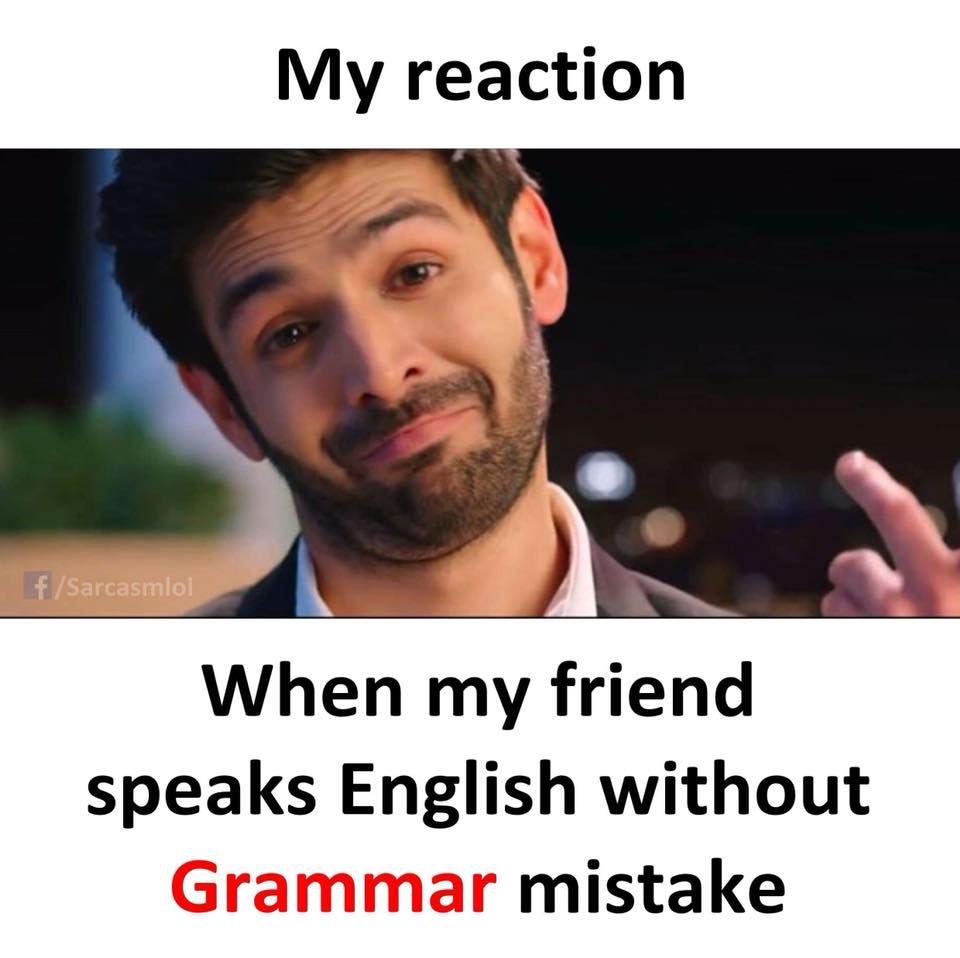 Sarcasm My Reaction To Friend Friendship Quotes Funny Funny Quotes Sarcasm Funny School Memes