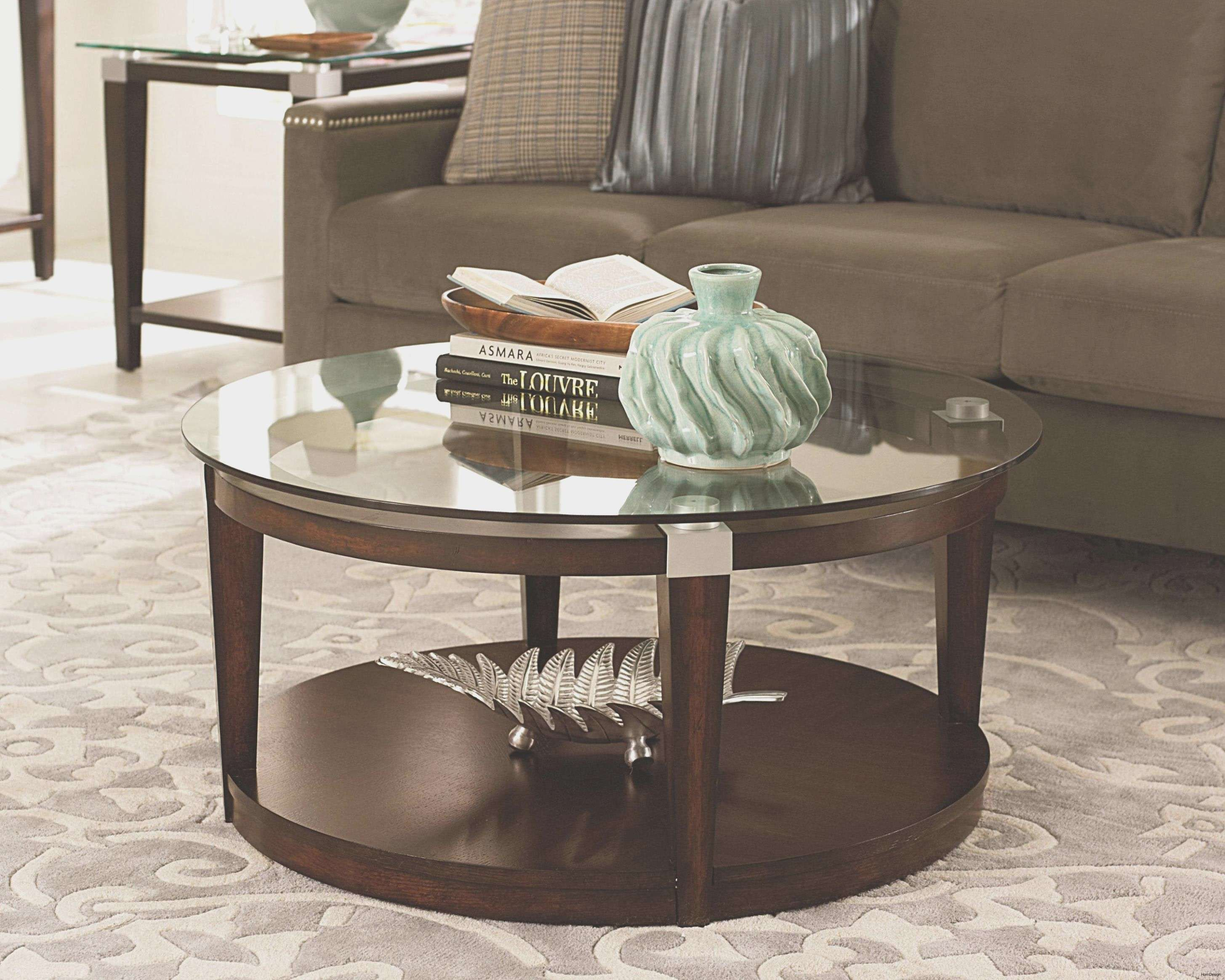 Round Coffee Table Decor Ideas Collection Amazing Small Circular Coffee Table With Home Desig In 2020 Round Coffee Table Decor Round Coffee Table Coffee Table Design
