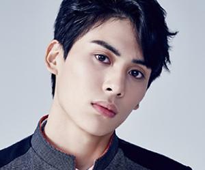 Neoz Member Yoo Tae Yang Height 5ft 11in Sf9 Taeyang Sf9 Taeyang