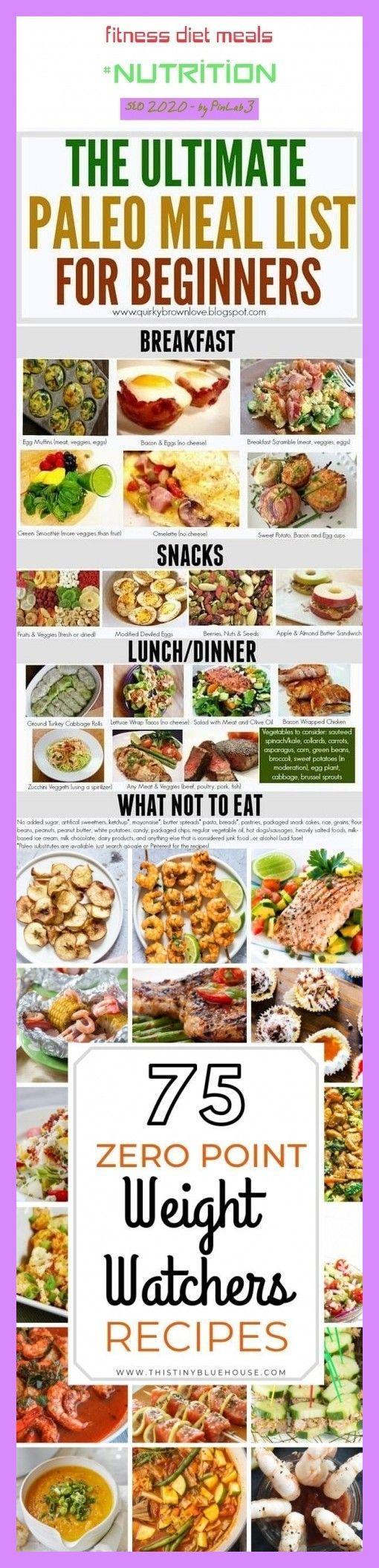 #fitness  #meals  #fitness  #diätgerichte  #repas  #régime  #remise  #forme Fitness Diätgerichte | r...