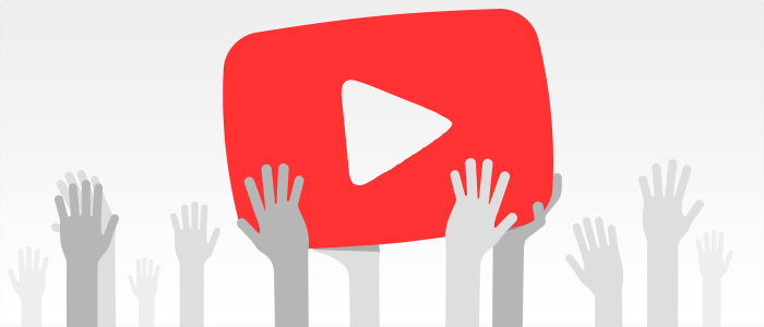how to create a livestream on youtube