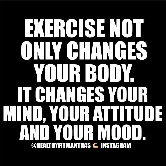 Pinterest Msheatherette26 Fitness Motivation Quotes Losing Weight Quotes Healthy Motivation