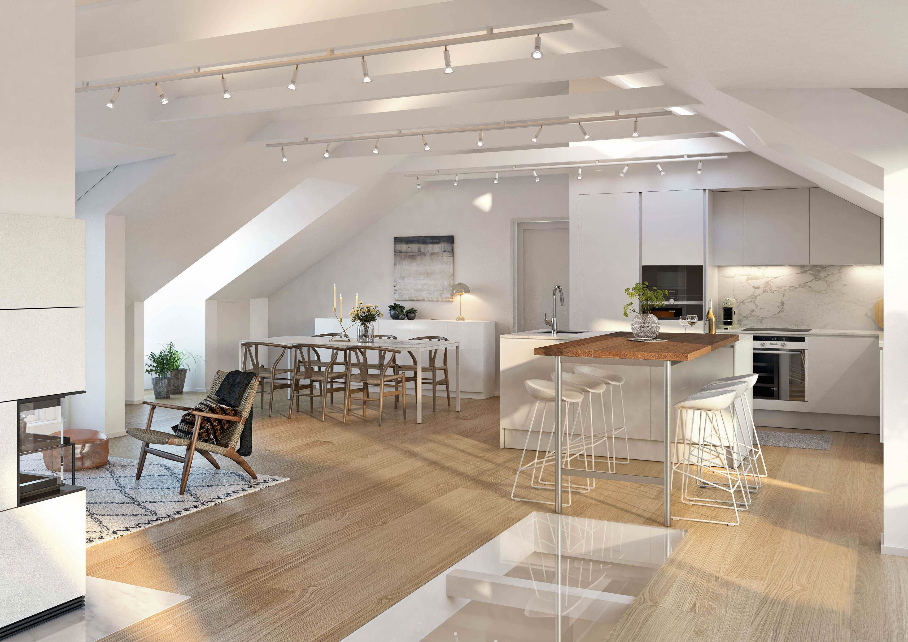 Name NLGClient //Description Interior Rendering for a