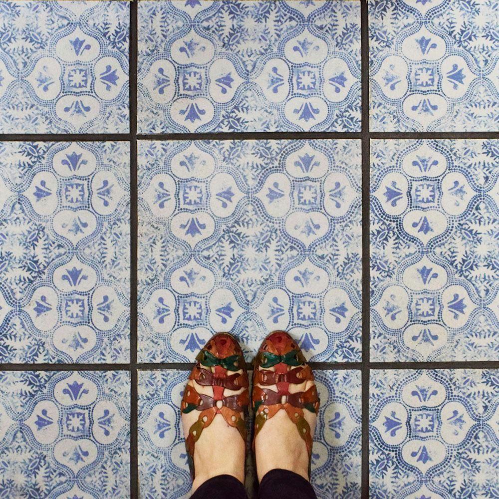 Fantastic 12X12 Ceiling Tile Huge 13X13 Ceramic Tile Flat 16 Ceramic Tile 2 X 12 Subway Tile Old 24 X 24 Ceiling Tiles Pink3D Ceramic Tile 4 In. Ceramic ..