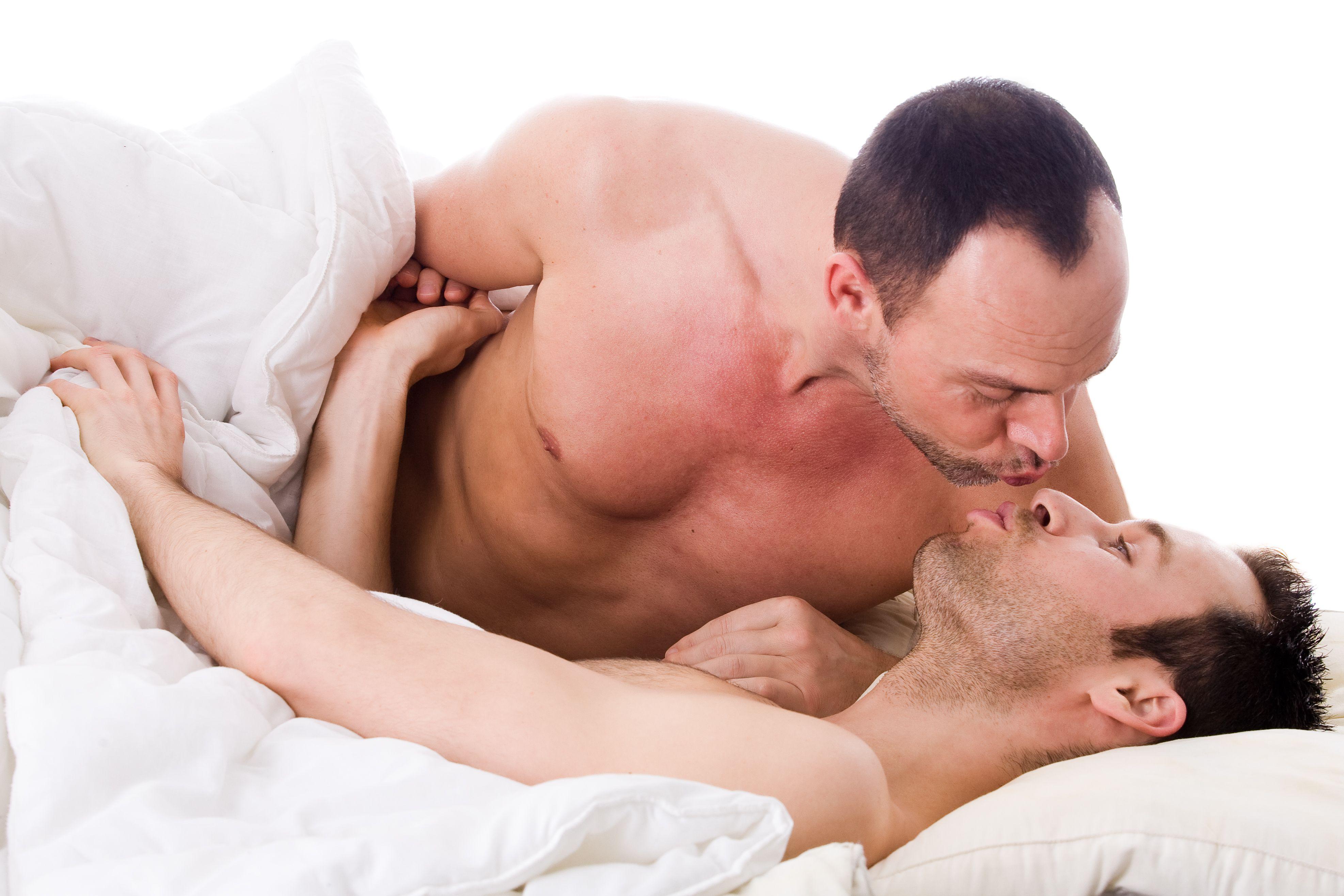 Italian shemale porn pics