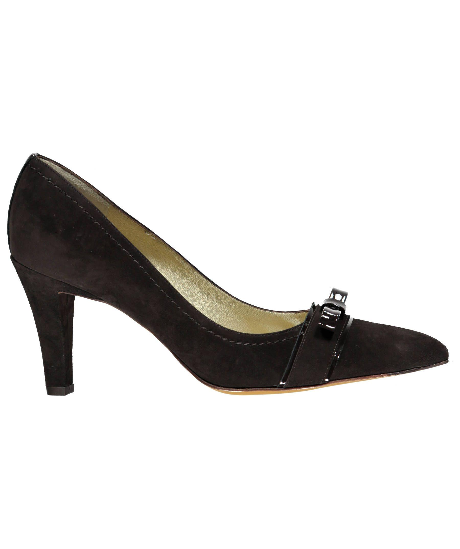 """Damen Pumps """"Vanada"""" von Peter Kaiser #shoes #fashion #heels"""