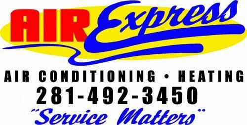 At Express Heating Ac Repair Shoreline We Are Committed To