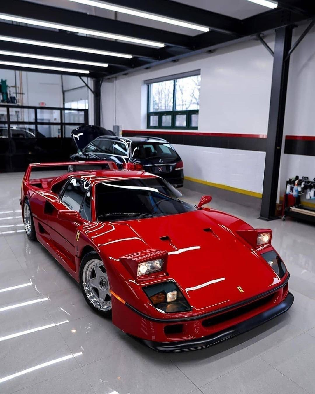 390 Ferrari Ideas In 2021 Ferrari Ferrari F1 Race Cars