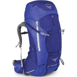Photo of Osprey Ariel Ag 65 | S,M | Blau | Damen Osprey