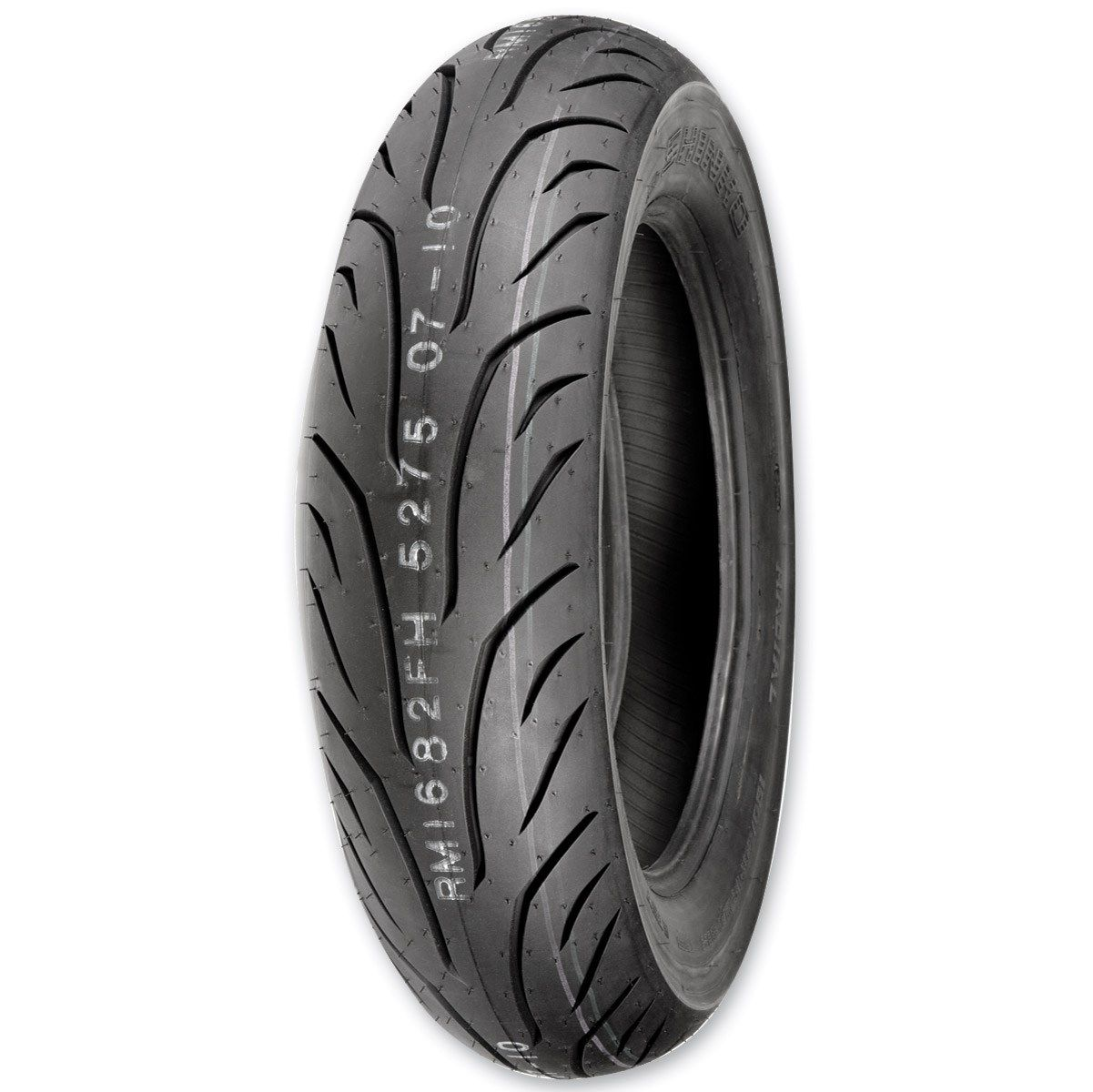 Pin On Tires