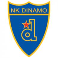 Logo Of Dinamo Zagreb Logos Football Logo Sports Wallpapers