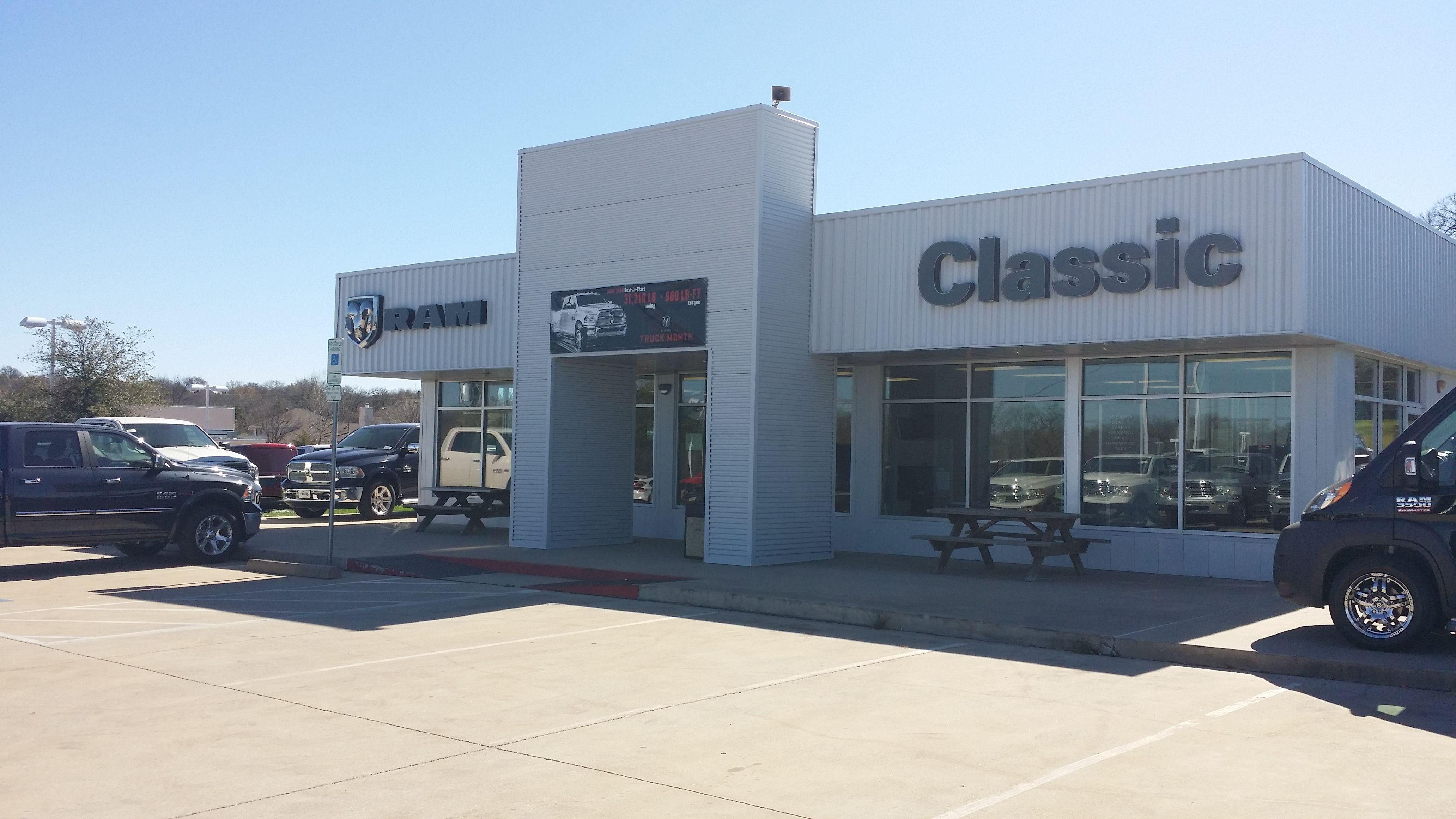 John Shu Shumaker Car Business Phd Fort Worth Texas Sell