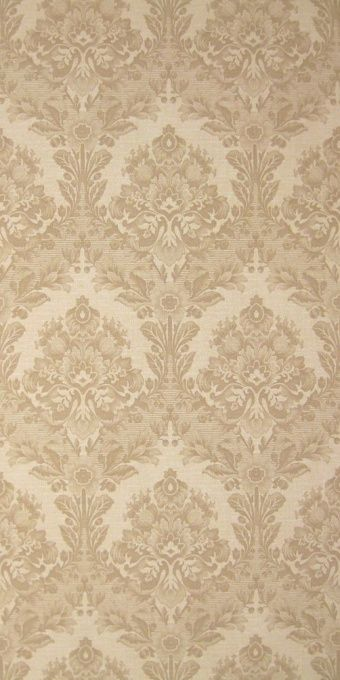 ethelburg johnny tapete vintage wallpaper decorative pattern in art pinterest tapeten. Black Bedroom Furniture Sets. Home Design Ideas