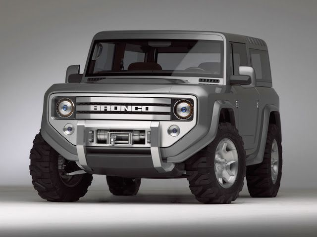 Best 2020 Ford Bronco 2 Wallpaper Explore 2020 Ford Bronco 2