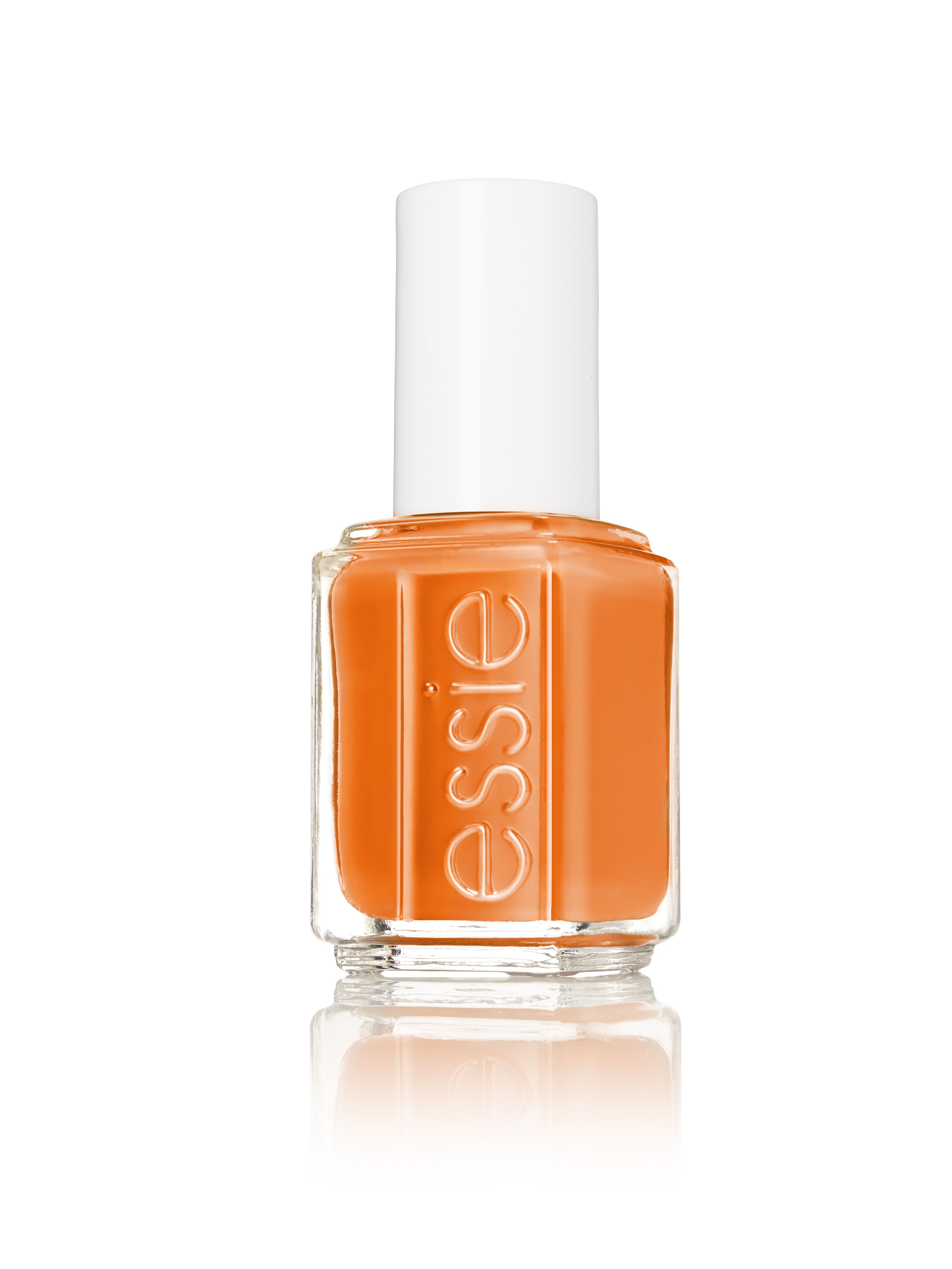 Try something new with Essie\'s new \