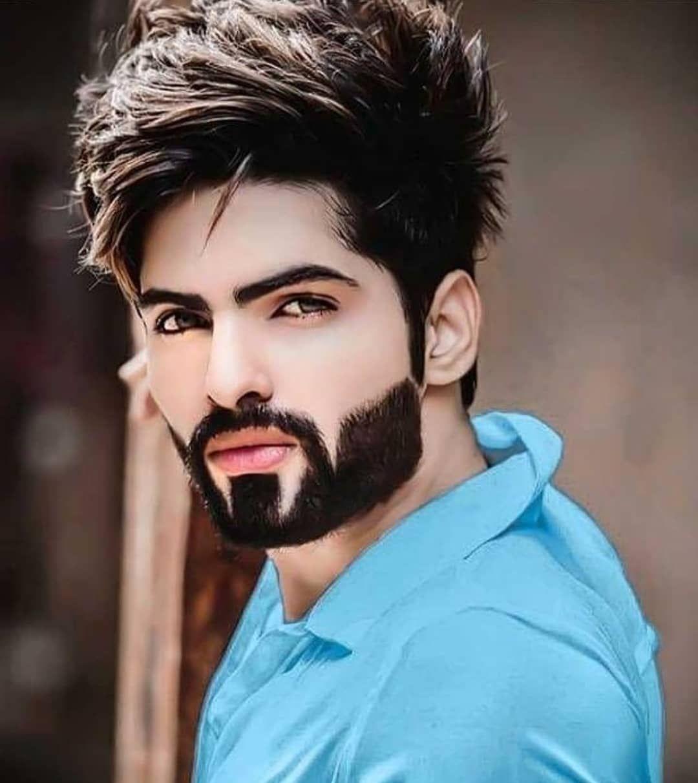 5 038 Me Gusta 45 Comentarios Jubin Shah Jubin Shah En Instagram Good Morning Fam Hair Designs For Boys Men Haircut Styles Boy Hairstyles