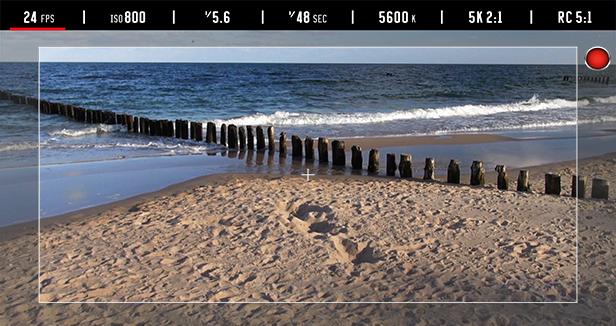 Camera Recording Overlay Set In 2020 Buying Camera Overlays Audio In