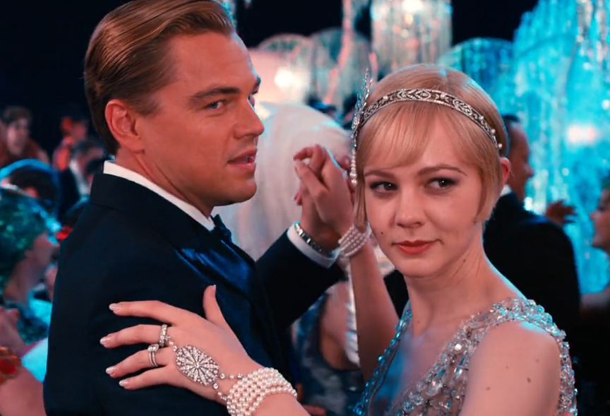 lilly   hirxeth: The Great Gatsby (2013) dir. Baz...   Girl movies, Tv show outfits, Vanessa hudgens