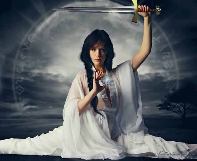 stock credits -> http://katarina-zirine.deviantart.com/art/Power-comes-from-within-484877159