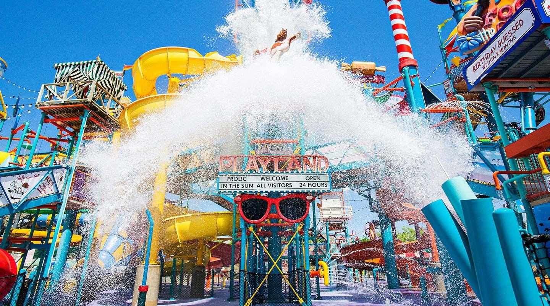 Hersheypark Hershey Park Fun Places To Go Fun