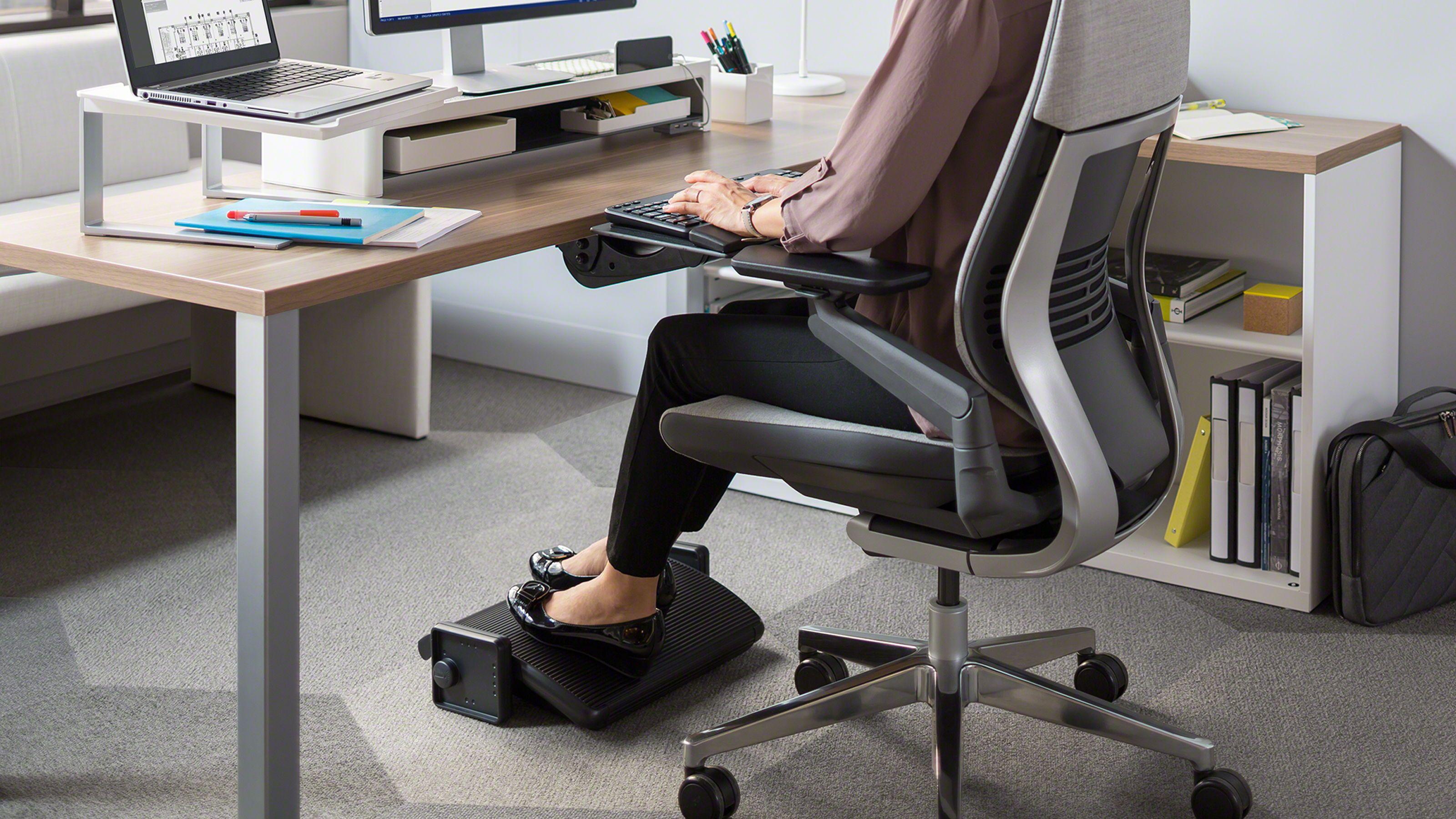 Footrest foot rest home interior design interior design