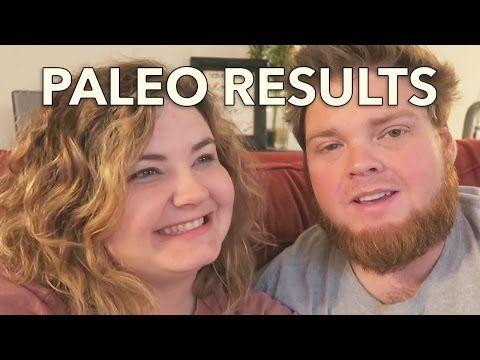 Muscletech platinum garcinia reviews