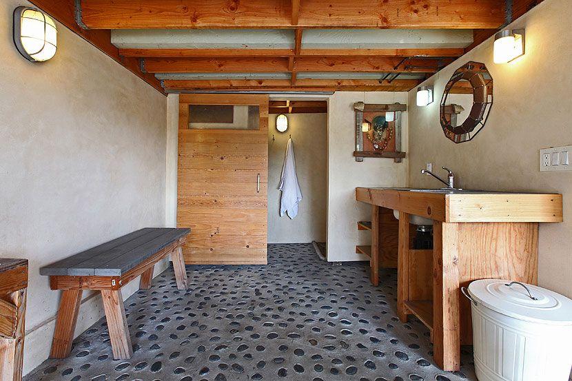 Pool Bathroom pool house bathroom | click here for more photos. | home decor