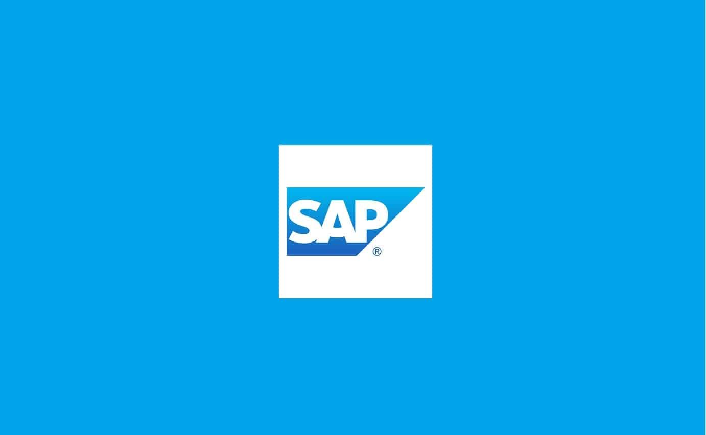شركة ساب للبرمجيات Sap تعلن عن بدء التقديم في برنامج المهنيين الشباب Young Professional Progra Allianz Logo Job Logos