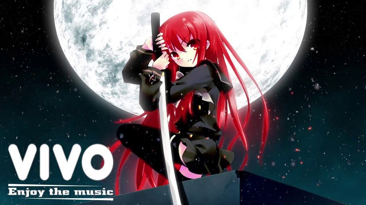Best Anime Music Mix 2016 1H Most Epic & Powerful Best of