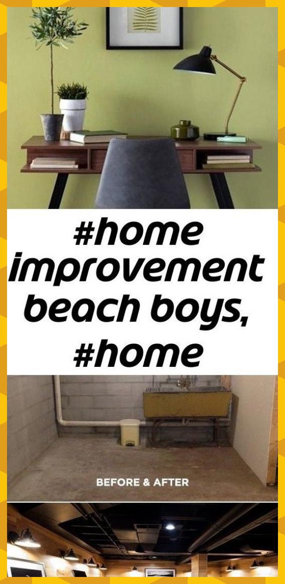 improvement beach boys improvement season 1 episode 3 home improvement tv show merchan