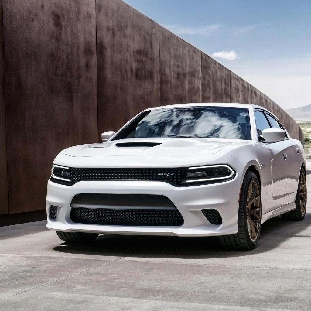 2019 Dodge Avenger Srt - Car Review : Car Review # ...