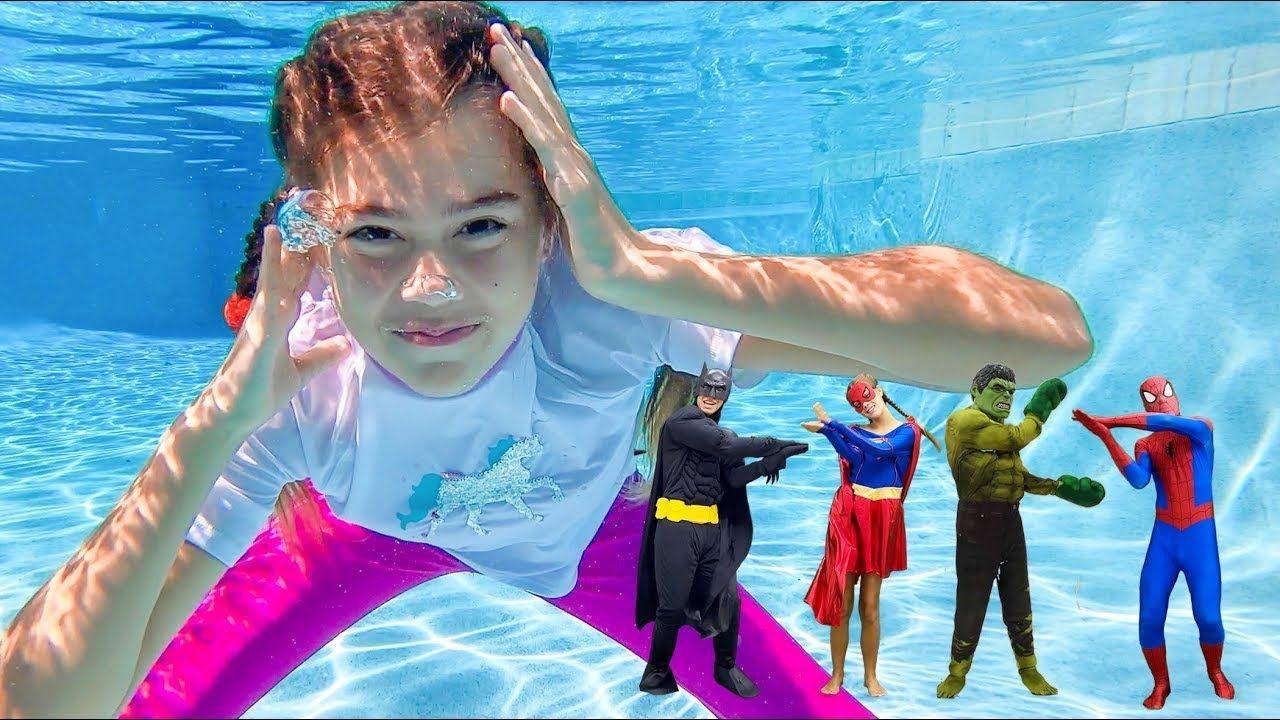 أفضل قصص للأطفال تعليمية وأخلاقية تعلم ارشادات السلامة في حمام السباحة Craft Activities For Kids Activities For Kids Craft Activities