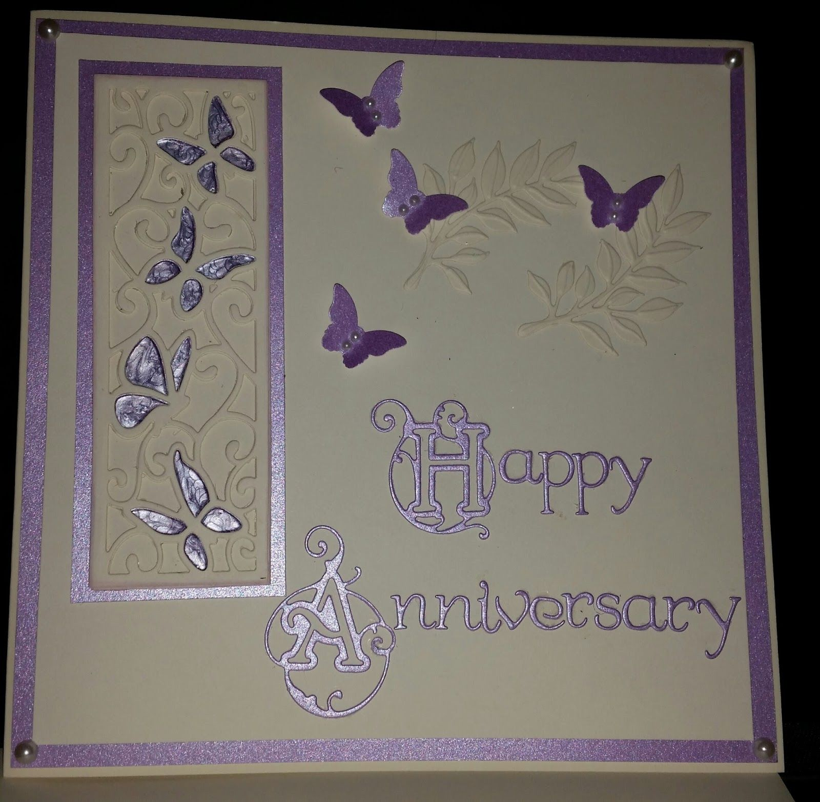 Happy Anniversary! Anniversary cards, Wedding