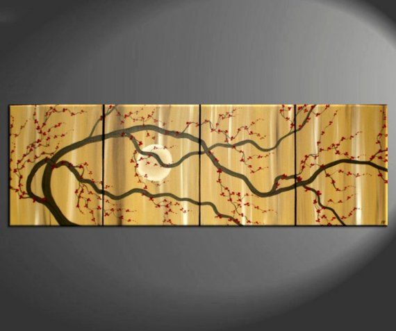 die besten 25 neutrale farbe ideen auf pinterest pale oak benjamin moore graue innenfarbe. Black Bedroom Furniture Sets. Home Design Ideas