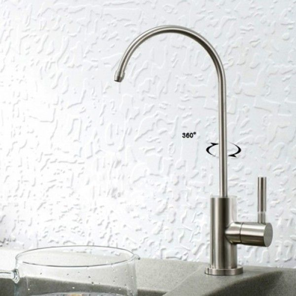 Lead Free Stainless Steel Water Filter FaucetLead Free Stainless Steel Water Filter Faucet   Kitchen Items  . Stainless Steel Water Filter Faucet. Home Design Ideas