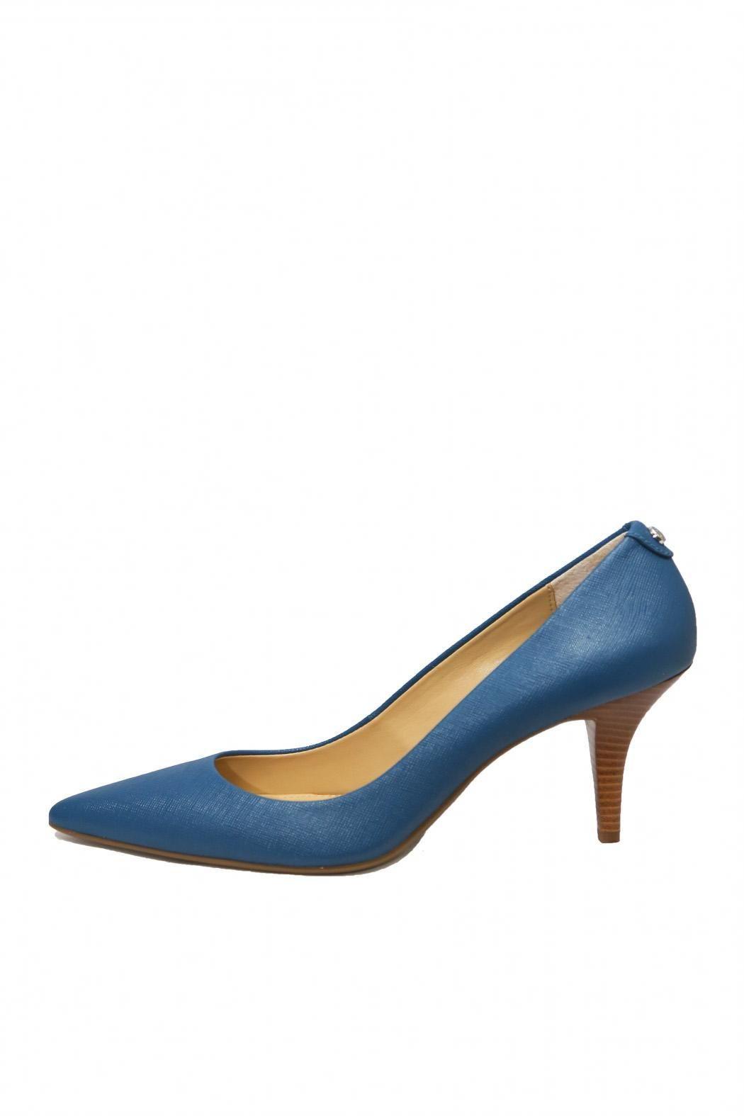 Dressy Mid Pump | Heels, Shoes heels