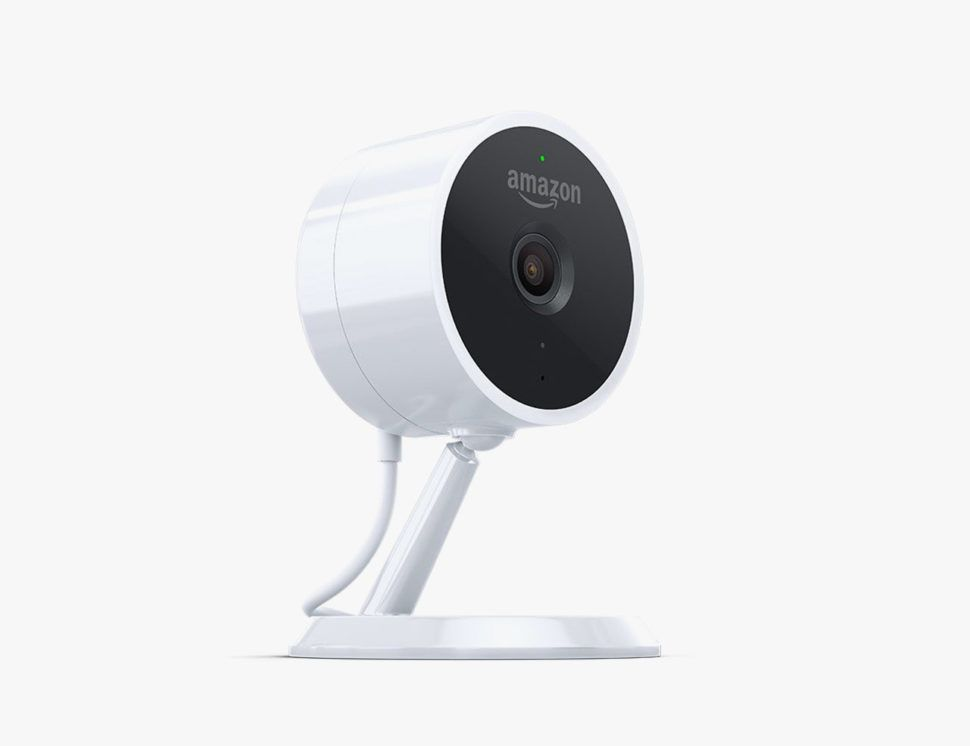 The Best Smart Home Cameras To Buy In 2020 Security Cameras For Home Best Home Security Home Security