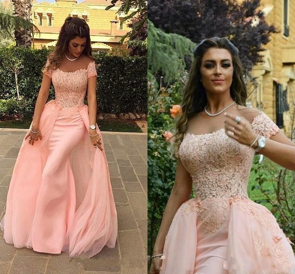Nice amazing sweetheart mermaid evening dress long prom dresses