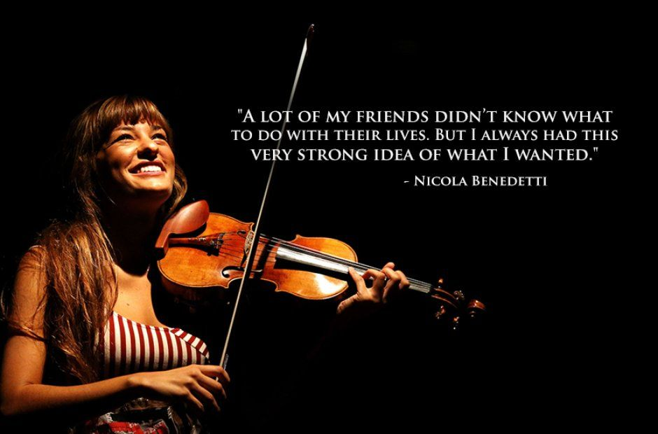 Funny Quotes By Musicians Musician Quotes Movie Quotes Funny Classical Musicians